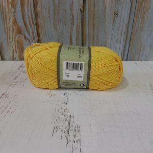 Eco Cotton Yarn Art