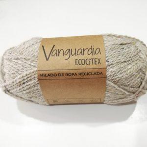 Vanguardia Ecocitex