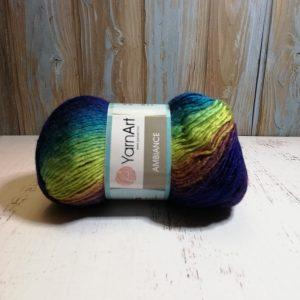 Ambiance Yarn Art
